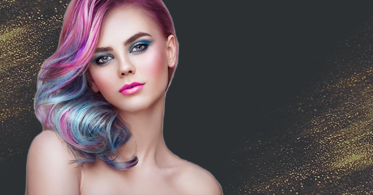 Bexley Hair Colour Salon Specialists