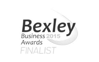 bexley business awards