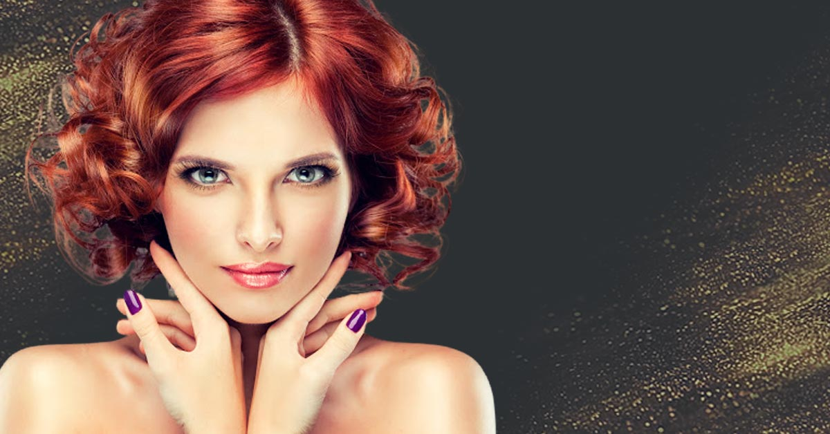 Bexley Hair Salon packages