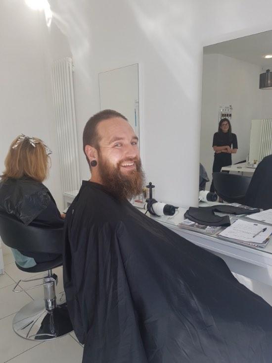 Aveda Bexley Salon