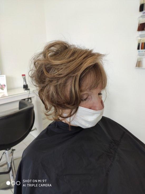 Bexley Hairdressers